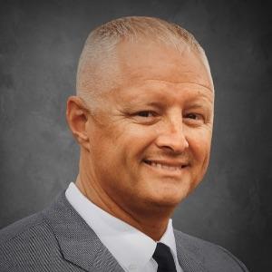 Gerry Hess