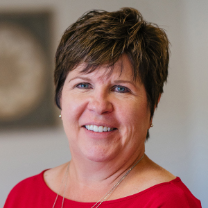 Karen Snyder