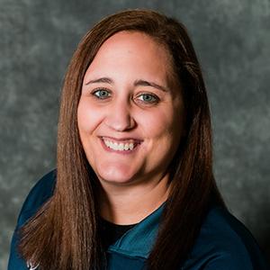 Stacey Bauer